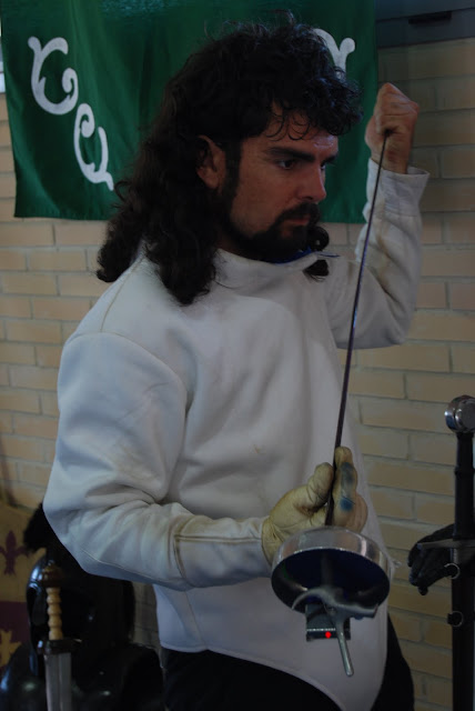 II Torneo Dragón de Plata (284).jpg