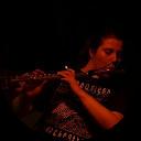 Immagine del profilo di Ilas