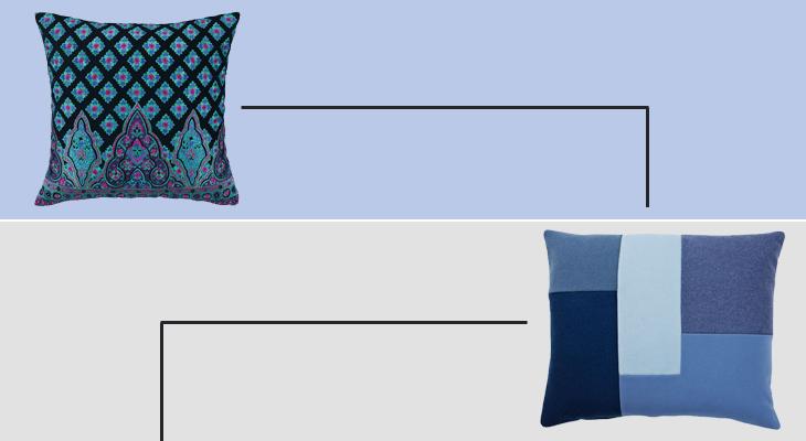 objetos-de-design-de-interiores