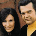 Conway Twitty & Loretta Lynn