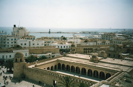 26. Marea moschee din Sousse.jpg