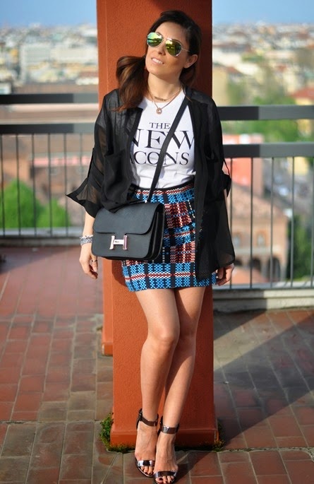 milan-sky-outfit-fashion-blogger