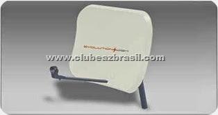 evolutiondish-antena-parabolica-quadrada-panoramica-azamerica