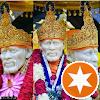Anjali Mankad