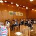 XIX Regionalny Konkurs Wiedzy Teoretycznej - 7 marca 2013