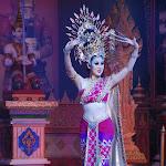 Тайланд 14.05.2012 18-47-24.JPG