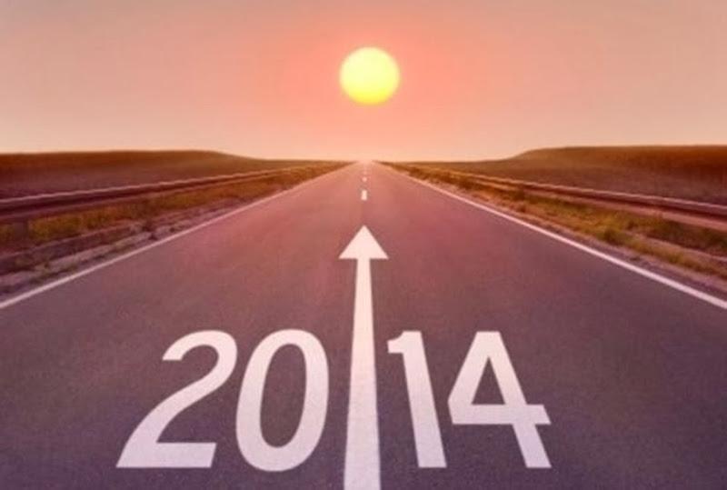 happy new year, zagufashion, fashion bloggers, nuovo anno, 2014, vedremo le nuove tendenze, blogger italia