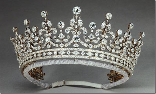 Girls-of-Great-Britain-tiara