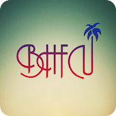 Beverly Hills CEFCU