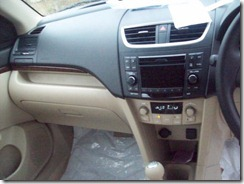 Maruti-Swift-Dzire-2012-dashboard