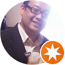 buy here pay here Garden Grove dealer review by Winston Chen