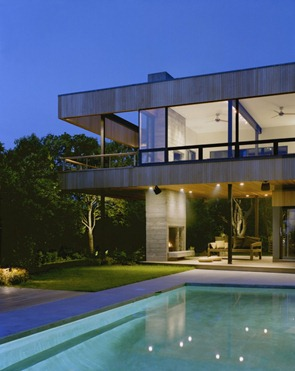 Casa-Bluff-por-Robert-Young-