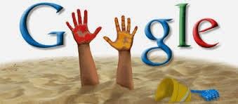 perbedaan google sandbox dengan google_dance