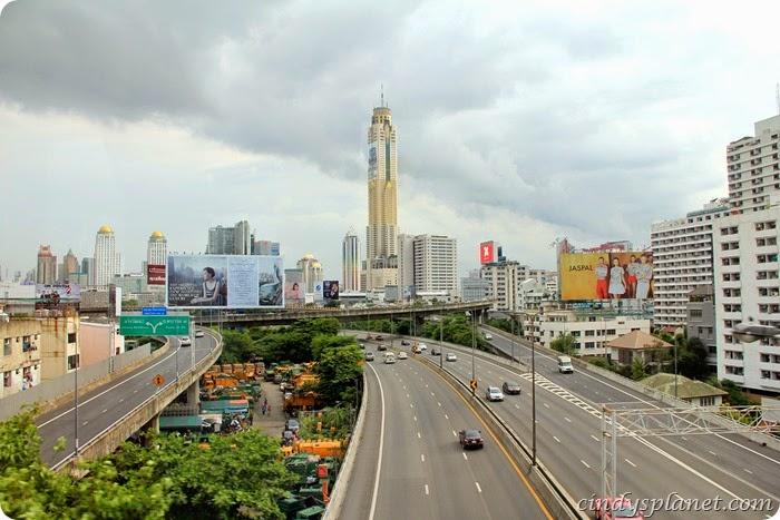 Bangkok19