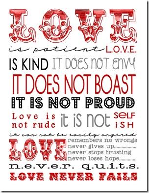 Love_printable2012_jpg