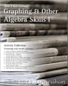 MIRL_Graphing_Other_Algebra_Skills_I-s