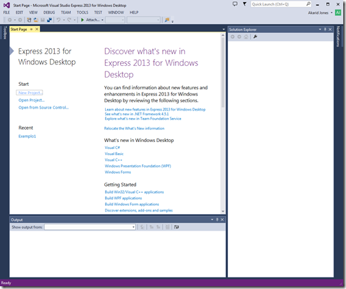 Visual Studio Express 02-05-14 at 08.37 AM