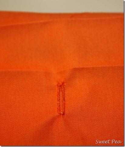 VT Skirt13