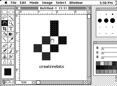 photoshop1-screen