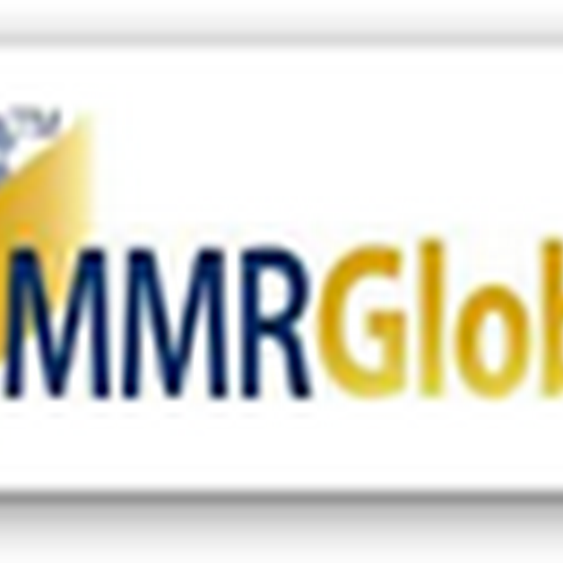 MMRGlobal Expands Outreach to Asia and UK With MyMedicalRecords PHR Services (Personal Health Records)–Sponsor News