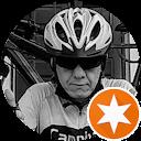 Mario Coroa da Bike