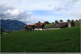 Der Milch-Bauernhof
