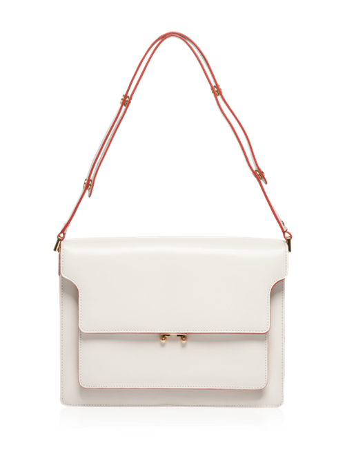 marni-trunk-bag2