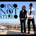 Oh No Not Stereo