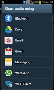 玩免費娛樂APP|下載Iphone Tones app不用錢|硬是要APP
