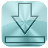 Video Downloader -Video indir