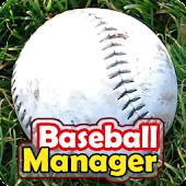 Baseball Manager PRO