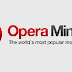 Latest Version of Opera Mini for Android