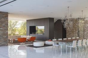 diseño-decoracion-casa-madison-xten-architecture
