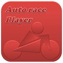 AUTO RACE Player icon