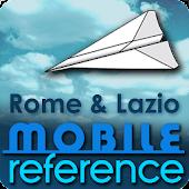 Rome & Lazio, Italy - Guide