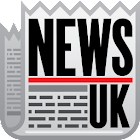 Newspapers UK free (English) icon