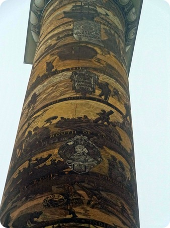 Astoria Column 2