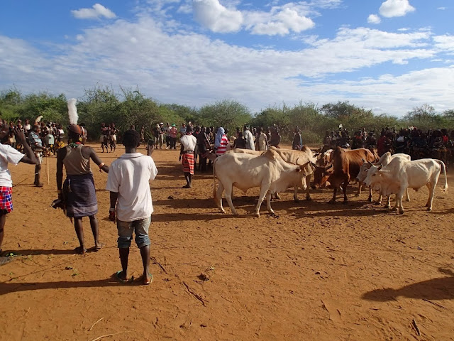 OMO Valley 079.JPG