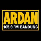 Radio Ardan