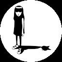 Image Google de Aude FRANCISCO