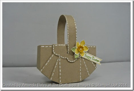 Easter Basket Small_Tag Punch_Petite Petals_Craft Spa 001