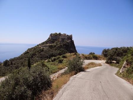 07. Angelokastro, Corfu.JPG