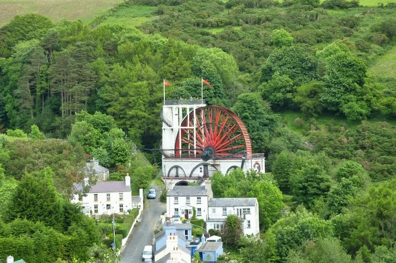 laxey-wheel-2