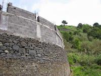 muur met Chinese allure.JPG