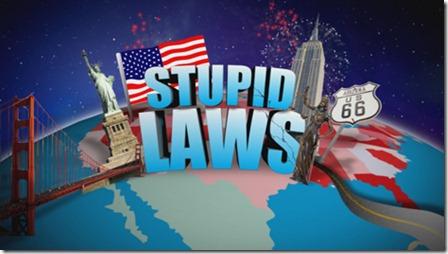 http://lh6.ggpht.com/-Hw4hlZpfohA/UIAaRusfU9I/AAAAAAAAIqg/_CUrKgWjZog/2308_stupid-laws_thumb1.jpg%3Fimgmax%3D800