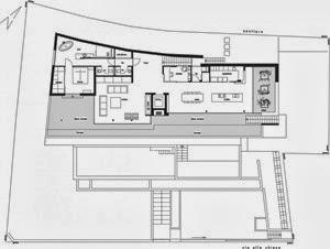 plano-Casa-Lombardo