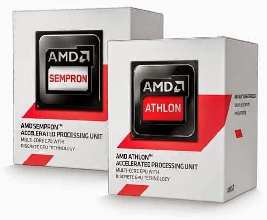 [AMD3.jpg]
