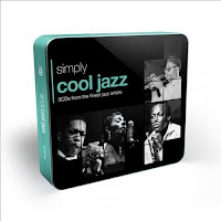Simply Cool Jazz
