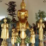 Тайланд 15.05.2012 12-34-03.jpg