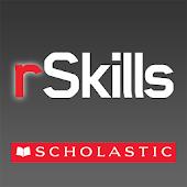 READ 180 rSkills Tests